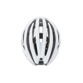 Endura Airshell Kask rowerowy biały